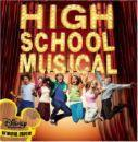 "Zac Efron speelt ""Troy Bolton"" in ""High School Musical""."