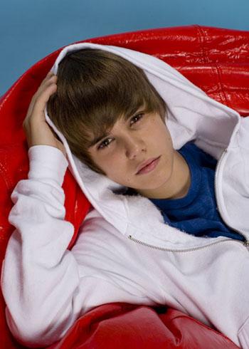 Justin Bieber Quiz  Girls on Wat Voor Fan Ben Jij Van Justin Bieber