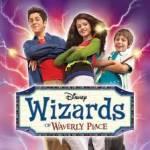 Wie speelt Selena in Wizards of Waverly Place?
