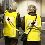 Wat wordt er verstaan onder het doen van vrijwilligerswerk?