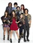 Wie is jouw favoriete personage van Victorious?