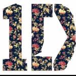 Soms korten ze One Direction af met 1D.