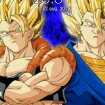 Hoe hoog is het powerlevel van Goku na het verslaan van Omega Shenron?