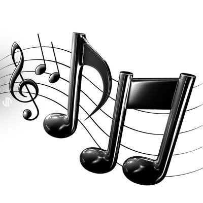 Wat is jou favoriete liedje?