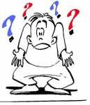 Als je ouder(s) iets negatiefs tegen je zegt wat doe je dan?