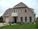 Welk soort huis heeft u?