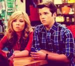 Sam en Freddie zijn in het 3de seizoen een koppel