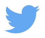 Heb jij twitter?