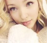 Dove Cameron Quiz