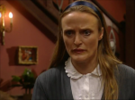 Wie is Marijke Rodenmaar?