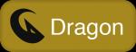 Welke draak Pokémon is het zwakst?
