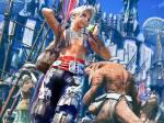Op nummer 10 staat de game Final Fantasy XII. de game koste ongeveer 48 miljoen dollar en was ook nog eens een gigantische marketing budget.