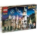 Hoeveel Lego versies van Kasteel Zweistein zijn er?