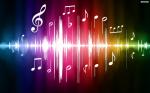 Van wat voor muziek hou jij?