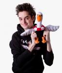 Hoeveel shirts en truien kan je kopen op Gamemeneer.nl?