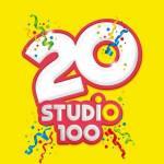 Er is in 2016 een speciaal feest nummer uitgekomen voor het 20 jarige bestaan van Studio 100