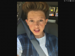 Jacob Sartorius fan? Test het!