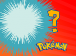 Who is that Pokemon?