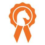 Is dit (kijk naar afbeelding: P) het logo
