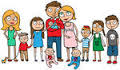 Hoeveelste wil jij zijn in het gezin?