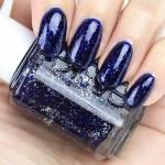 Welke nagellak is dit?