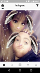 Wanneer is Ariana Grande jarig?