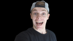 Enzo Knol speelt Legue of Legends.