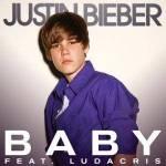 Hoe lang is Justin Bieber?