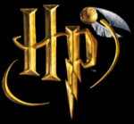 Fan quiz Harry potter