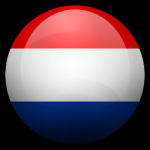 Welke innerlijke Nederlandse YouTuber heeft de meeste subs?