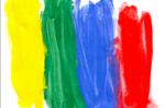 Welke kleur vind jij het mooist?