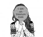 Ben je onzeker?