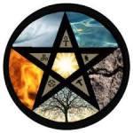 Wat is de echte naam voor hekserij?