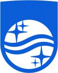 Welk merk hoort bij dit logo?