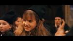Hoe goed ken jij Harry Potter?