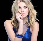Hoe heet het eerste vriendje van Hanna?