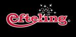 Is dit het logo van de Efteling?