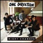10: Night changes