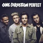 9: Perfect
