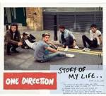 4: Story of my life