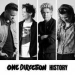 3: History