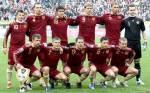 Van welk land is dit elftal?