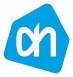 Logo1: