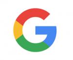 Logo 3: