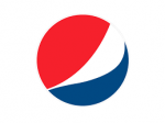 Logo 5: