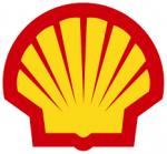 Logo 6: