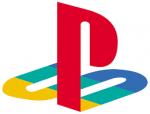 Logo 8: