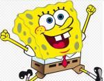 De beste vriend van Spongebob is Octo.