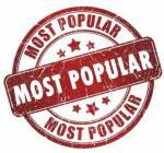 Zou jij het leuk vinden om populair te zijn?