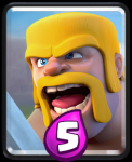 Clash Royale Nederlandse quiz.
